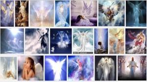 angel  google search